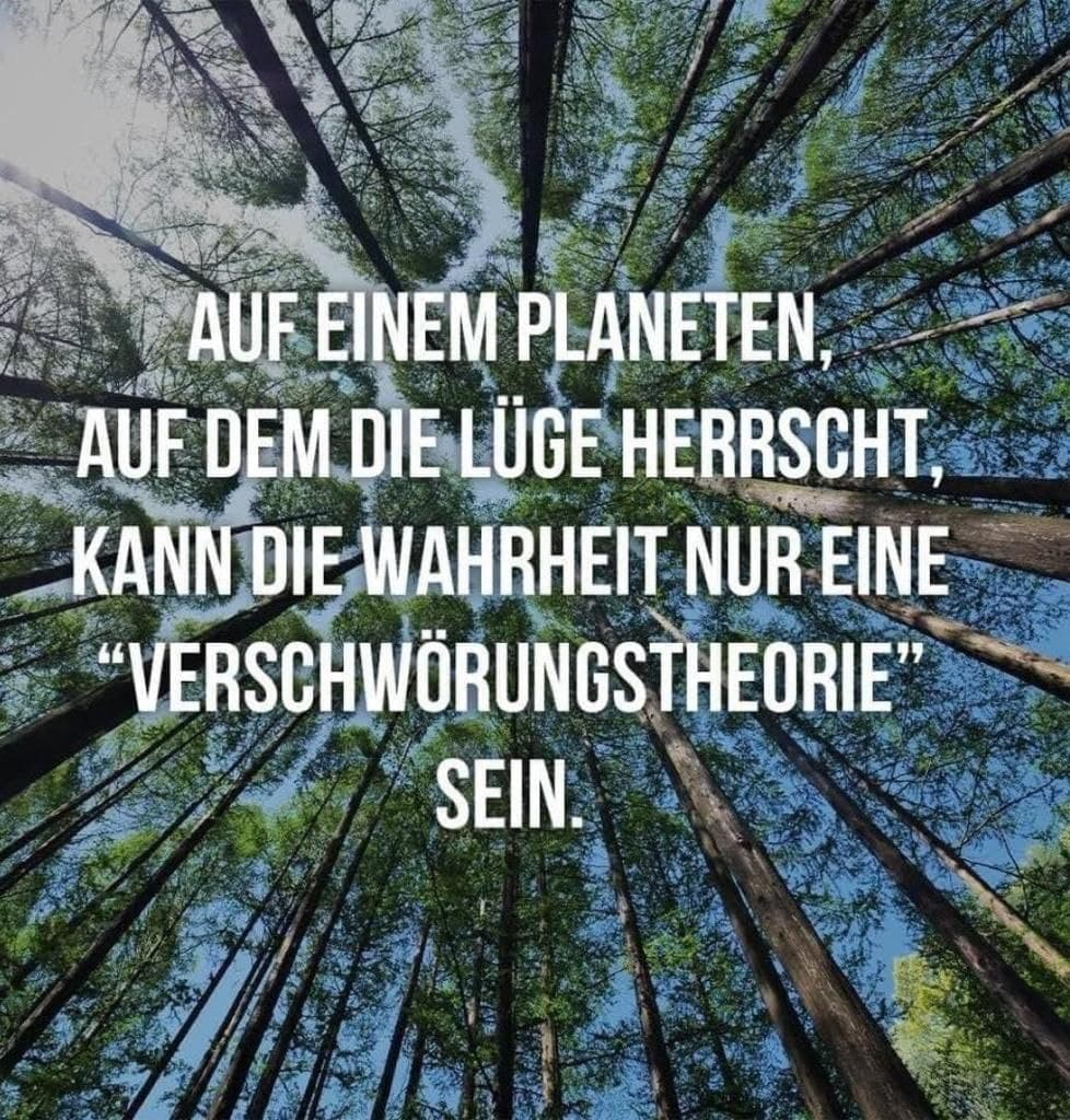 Auf einem Planet...