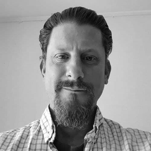 Abschiedsworte von Nitya Stahl an Dr. Jens Bengen