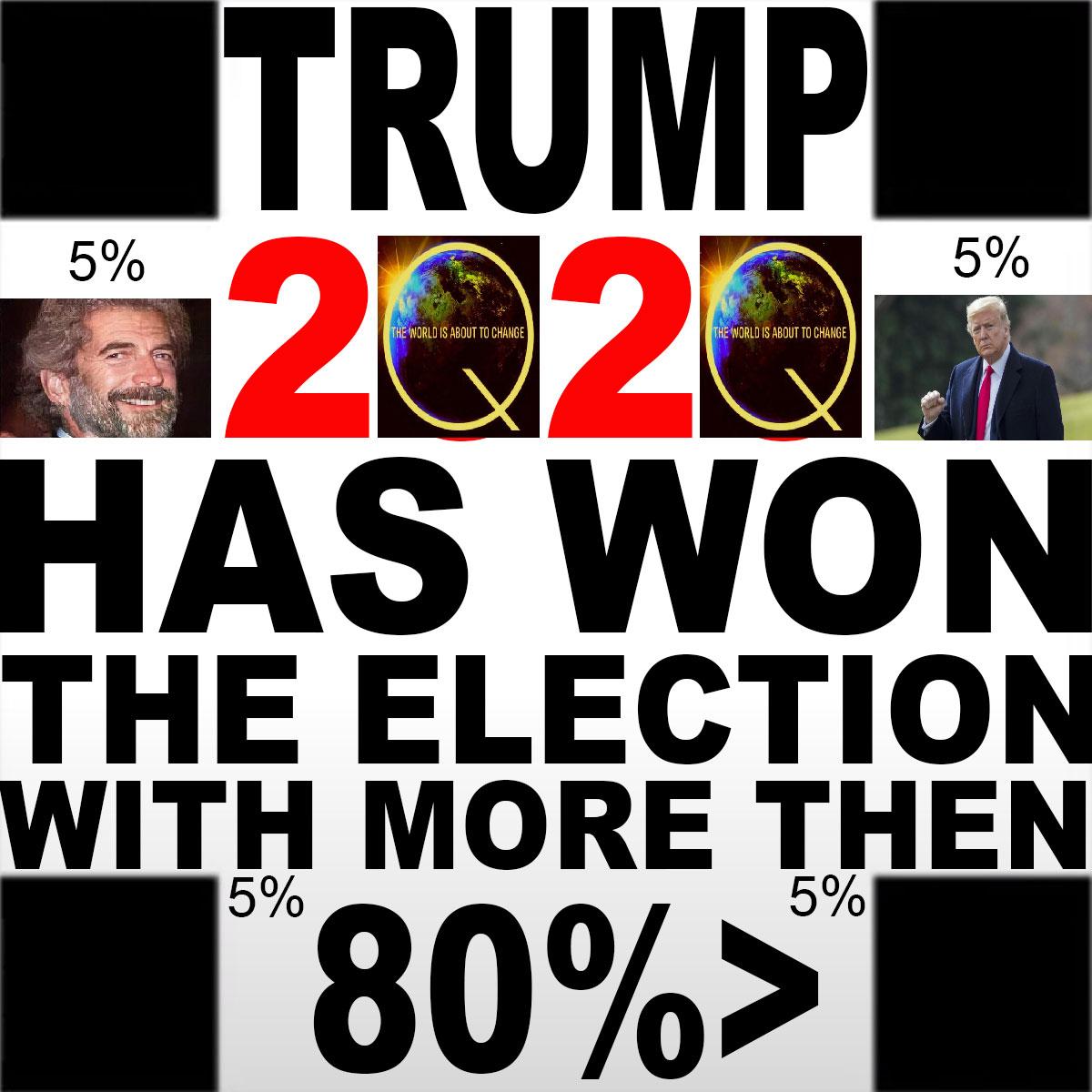 Kann Trump Verhindert Werden