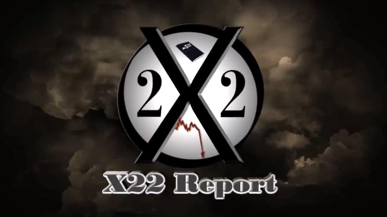 Heute macht Dave keinen X22 Report, der nächste kommt am Montag.