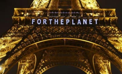 Globale Erwärmung und C02 ist die Grösste Fehlleitung in der Wissenschaftsgeschichte