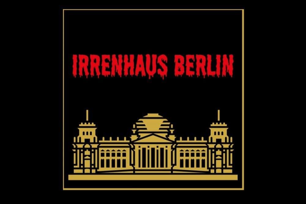 IRRENHAUS BERLIN - Tunesien: BRD Geschäftsführung (Bundesregierung) fordert Einhaltung der Verfassung